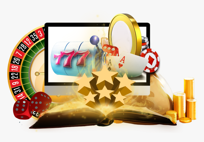 Where To begin With Casino?