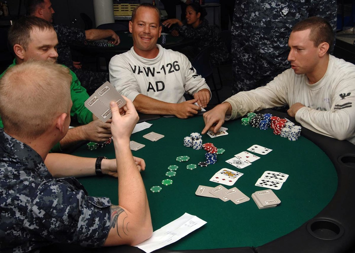 Odd-Ball Tips About Poker Tips