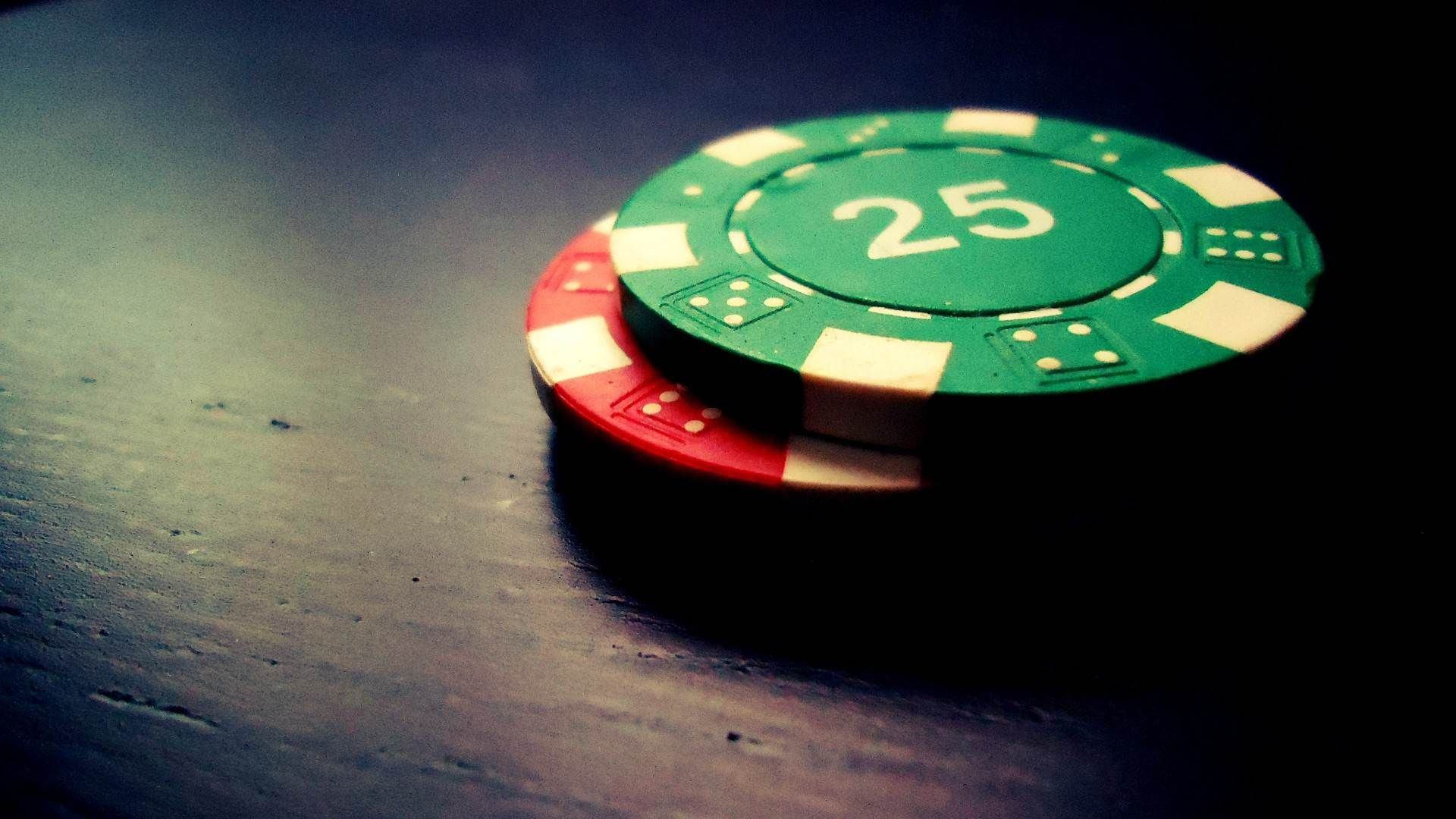 Four Powerful Tips That Can Assist You Casino App Better