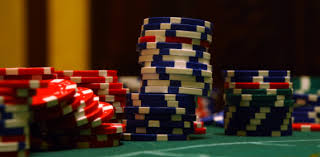 Uncommon Article You The Info On Casino That Only A Few Individuals Known to Exist